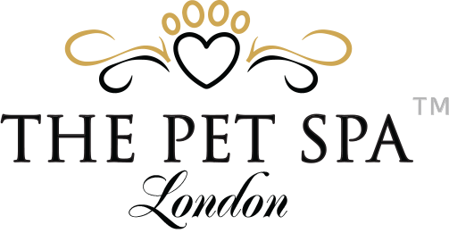 the-pet-spa-logo